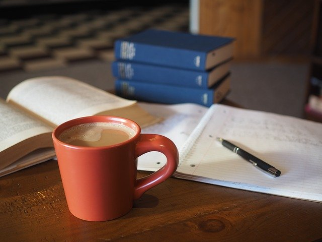 Maturità 2021: come gestire l'ansia da esame