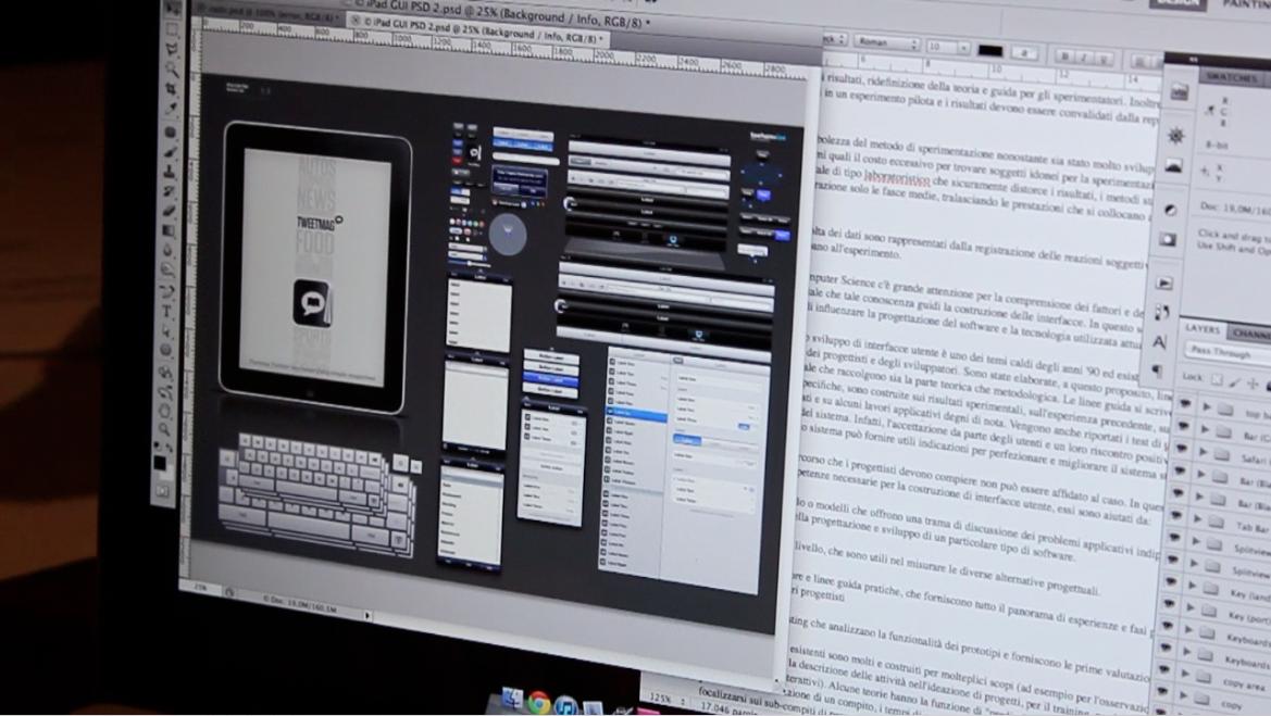 Da grande farò le app: come diventare un designer 2.0 - Studentville