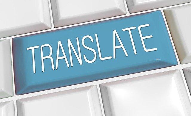 Le 10 lingue più difficili al mondo