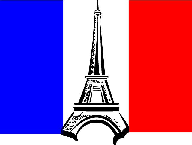 Studiare il francese serve? Ecco 10 ragioni per farlo
