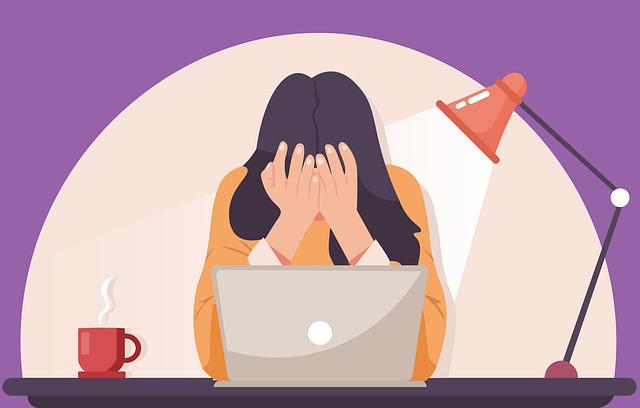 Stress da esame? Ecco come combatterlo