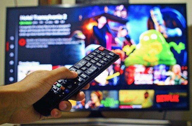 Netflix settembre 2021: film e serie Tv in arrivo
