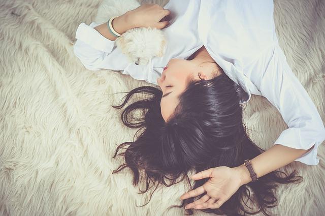 Sogni più frequenti, la spiegazione di quelli ricorrenti