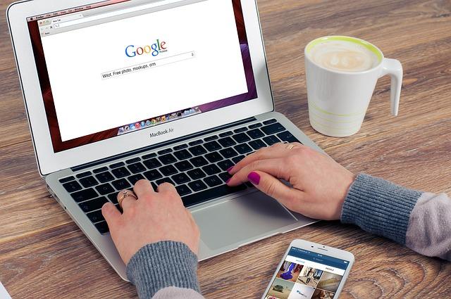 I trucchi per la ricerca su Google che non tutti conoscono