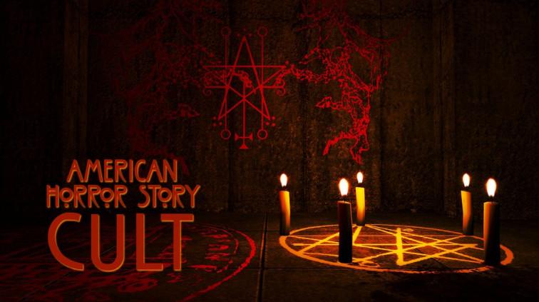 American Horror Story 7 streaming