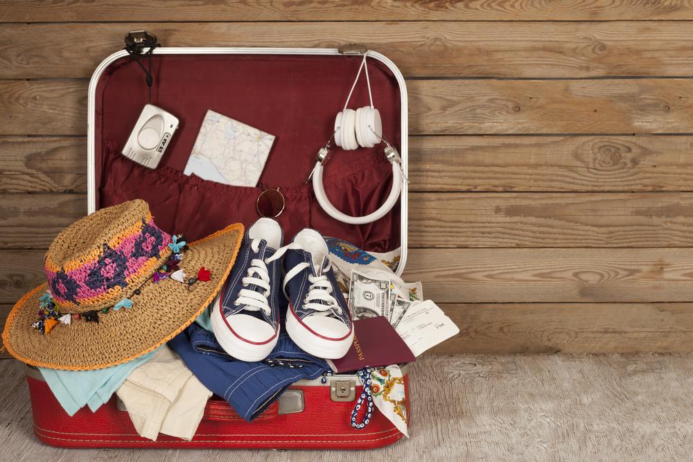 vacanze in italia per ragazzi