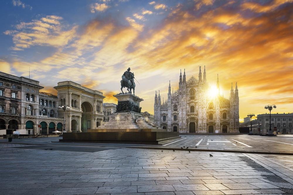Facoltà senza test ingresso Milano