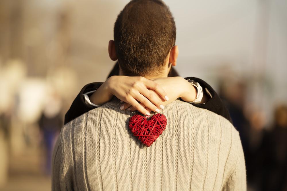 Perché ci si innamora: spiegazione psicologica - StudentVille