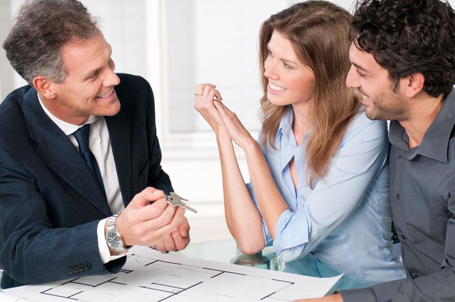 come diventare agente immobiliare: formazione - studentville