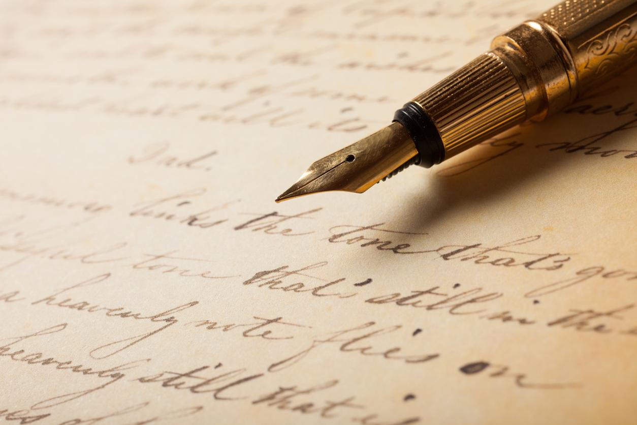 E Scrivere Una Lettera Di Presentazione StudentVille