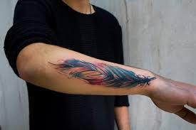 Tatuaggi Sul Braccio I Piu Belli Da Uomo Studentville