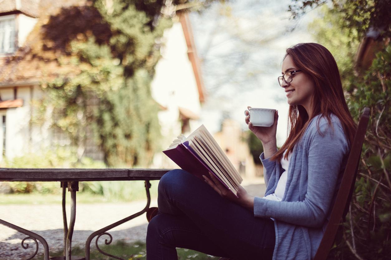 Libri da leggere nella vita saggi e romanzi studentville for Bei romanzi da leggere