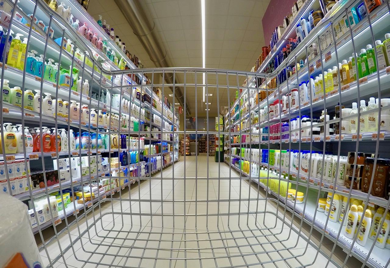 2 Giugno 2018 Negozi E Supermercati Aperti Studentville