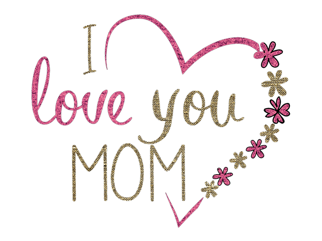 Festa della mamma, frasi da dedicare per fare gli auguri