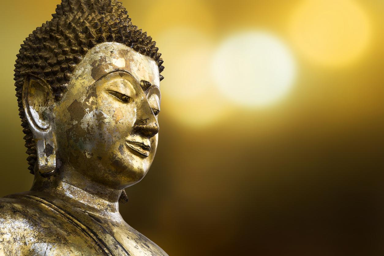 Frasi Di Buddha Sulla Vita E Aforismi Buddisti Studentville