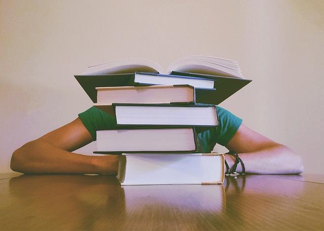 Compiti per le vacanze: 5 infallibili metodi di studio