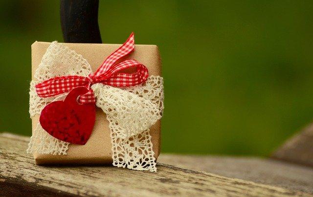 Quando è la Festa della mamma 2021: data, origini e idee regalo