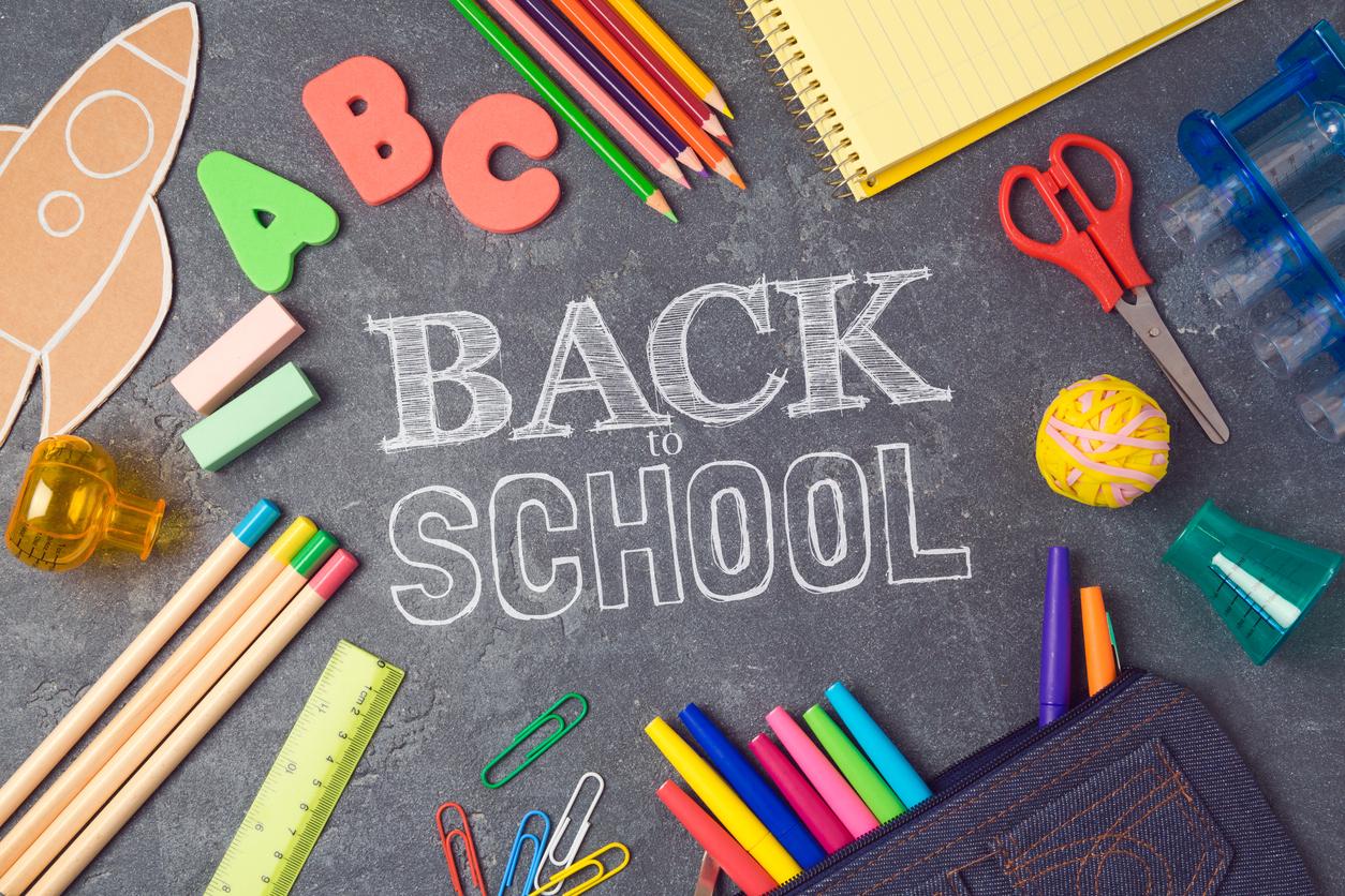 Calendario Scolastico Fvg 2020 20.Calendario Scolastico 2019 20 Primo Giorno Di Scuola E Vacanze