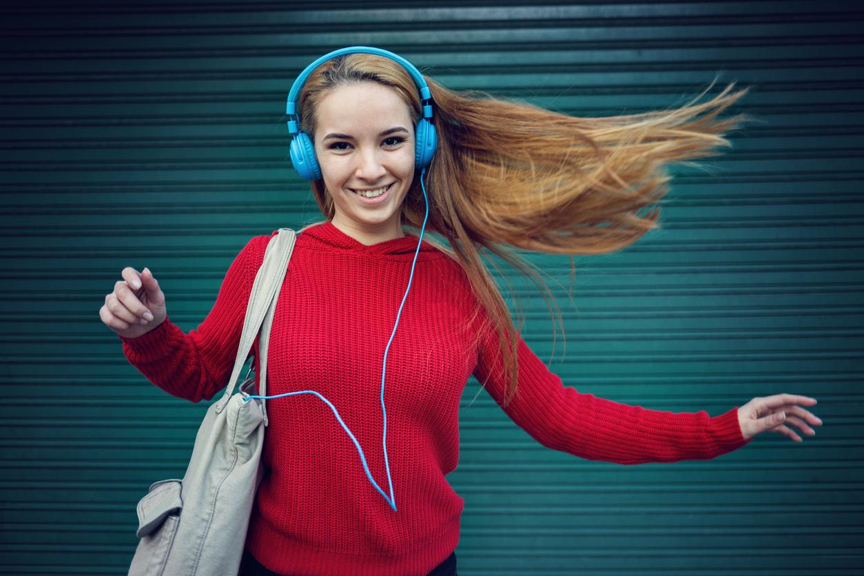 Citaizoni Sulla Musica Tutte Le Frasi Più Belle Studentville
