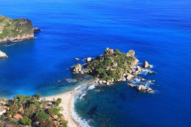 Vacanze in Sicilia: consigli su dove andare e cosa vedere