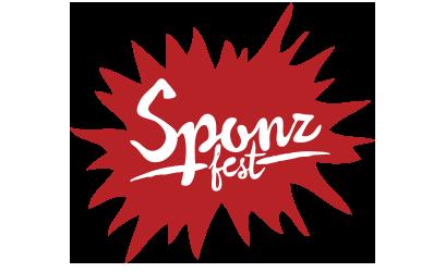 Sponz Festival 2018: info