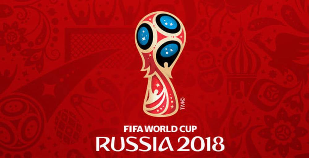 Mondiali di calcio in streaming