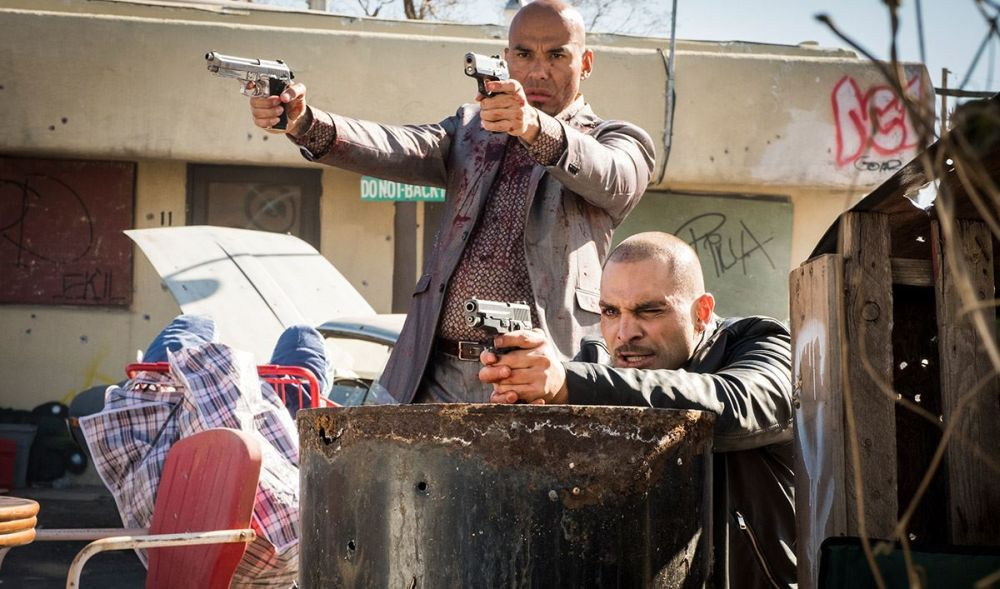 Better Call Saul 4 streaming: come vederlo