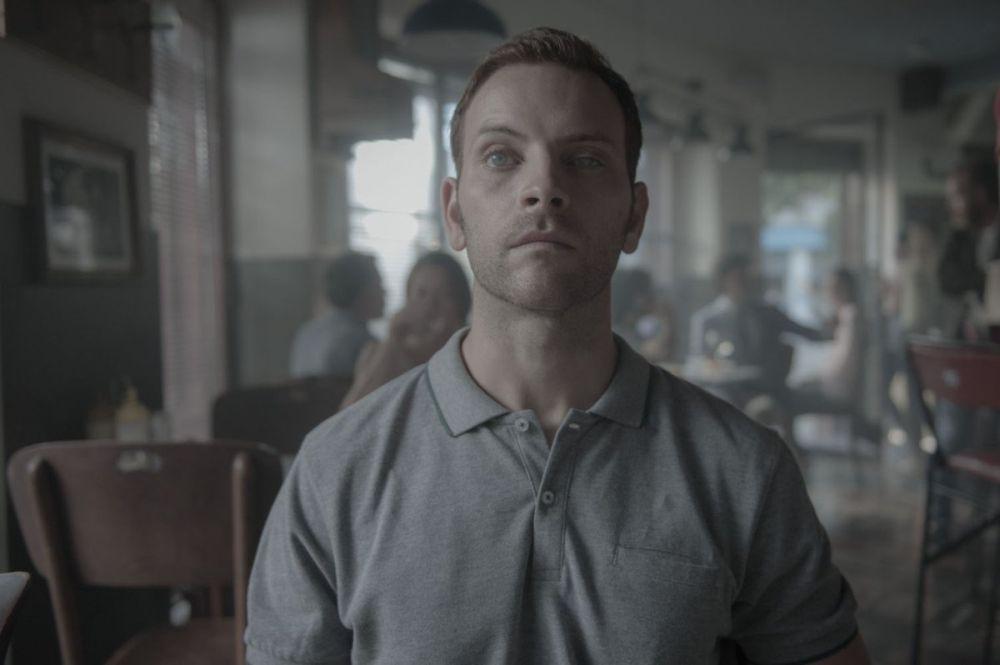 Sulla mia pelle: trailer, trama, uscita del film su Stefano Cucchi
