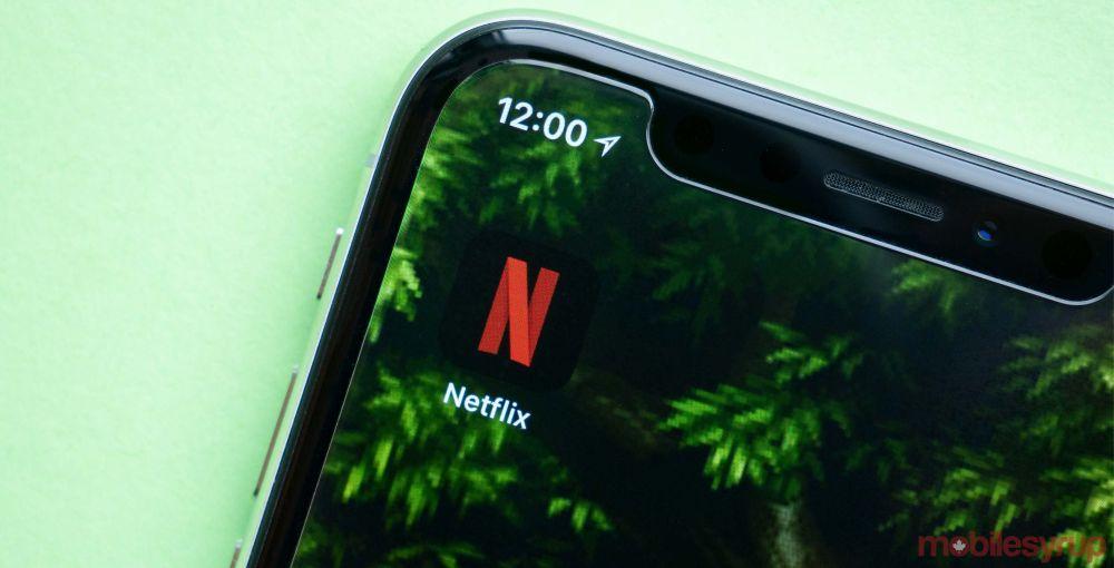 Netflix Ultra: prezzo, requisiti e streaming