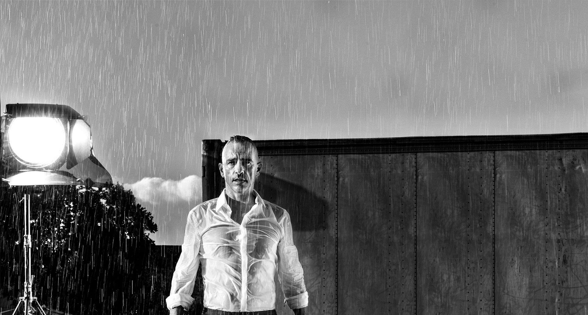 Eros Ramazzotti tour 2019: date, biglietti, scaletta
