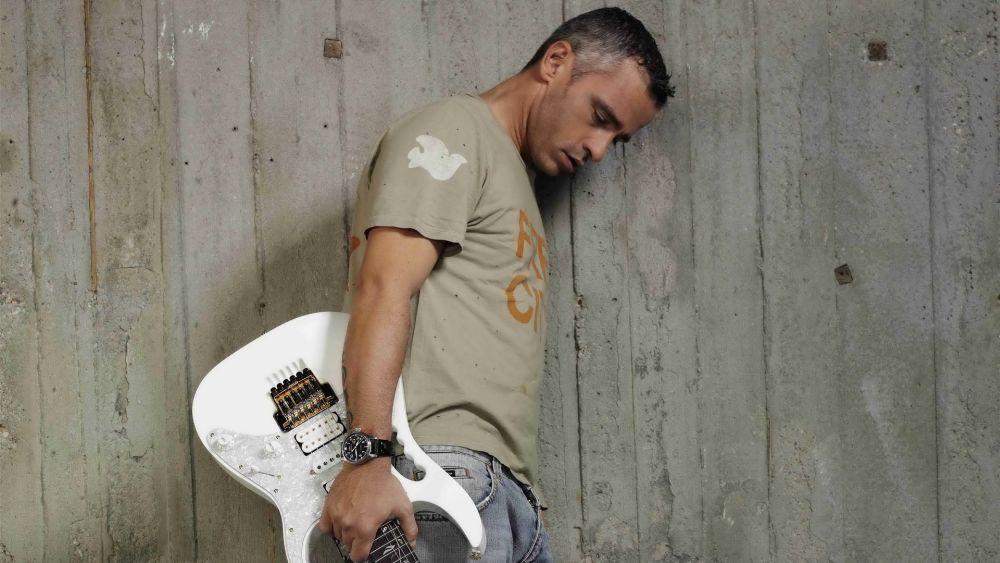 Nuovo album Eros Ramazzotti: uscita, tracklist, duetti