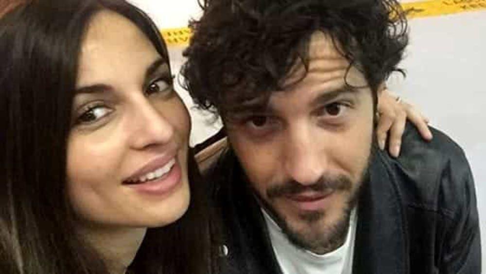 Fabio e Marcella Esposito Temptation Island Vip: matrimonio e uscita