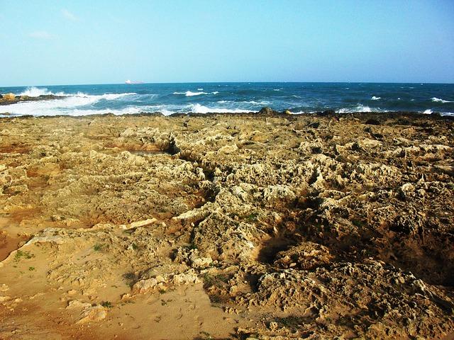 Noto in Sicilia: mare, spiagge e cosa vedere