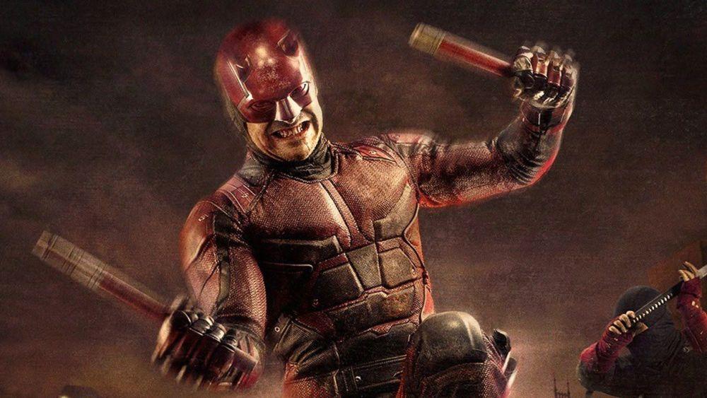 Daredevil 3 in streaming: come vederlo