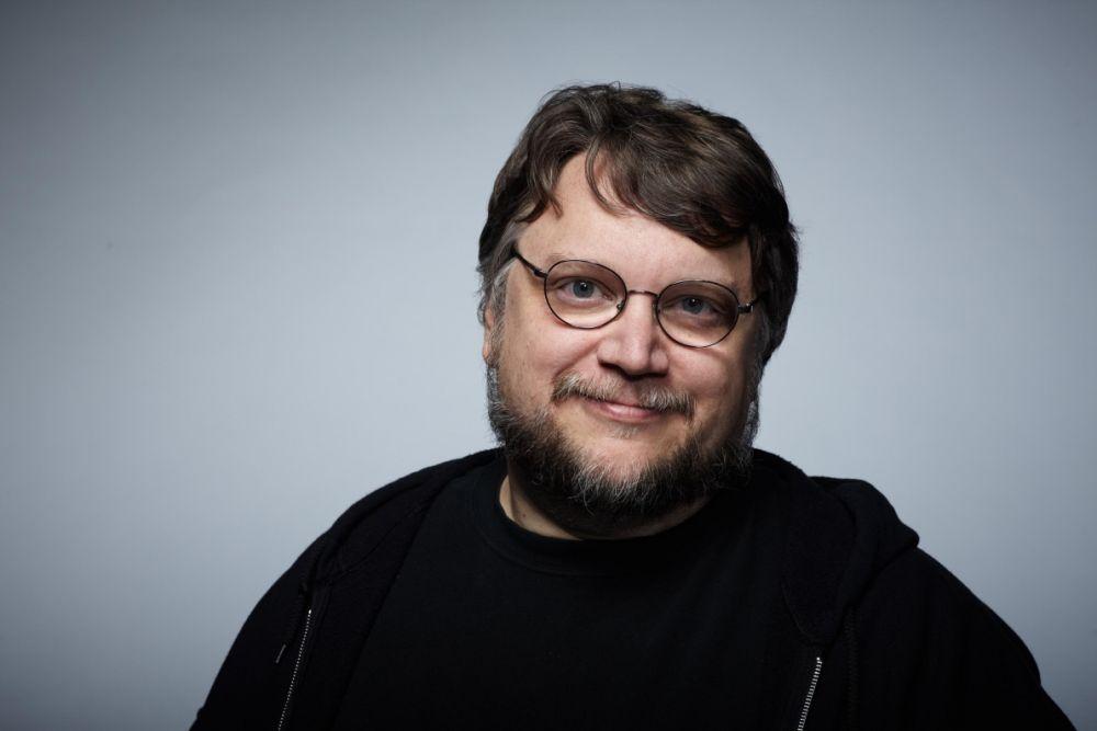 Pinocchio su Netflix: Guillermo Del Toro regista del film animato
