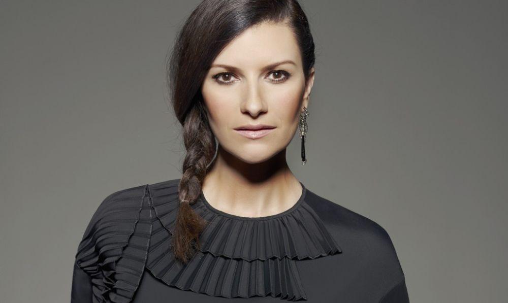 Laura Pausini, Fatti Sentire Ancora Special Edition: dvd, libro, uscita