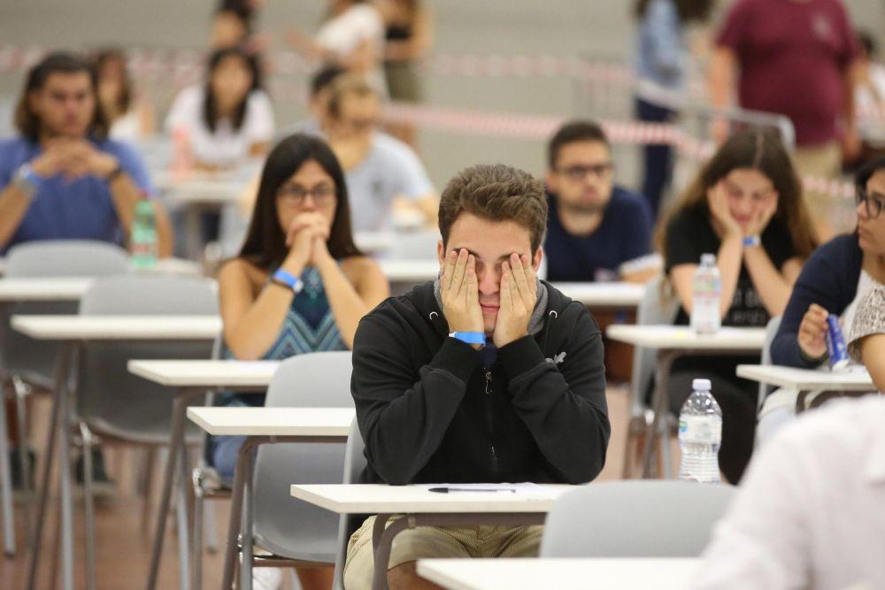 Ricorso test di Medicina: pochi i posti a disposizione?