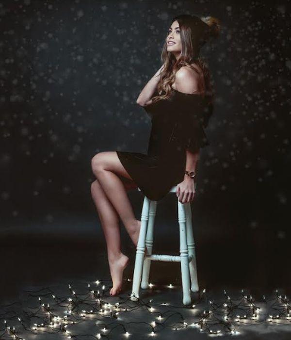 Moments Christmas Edition di Emma Muscat: uscita, tracklist, dichiarazioni
