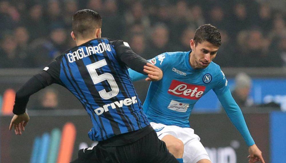 Inter - Napoli 26 dicembre 2018: streaming, orari, pronostici