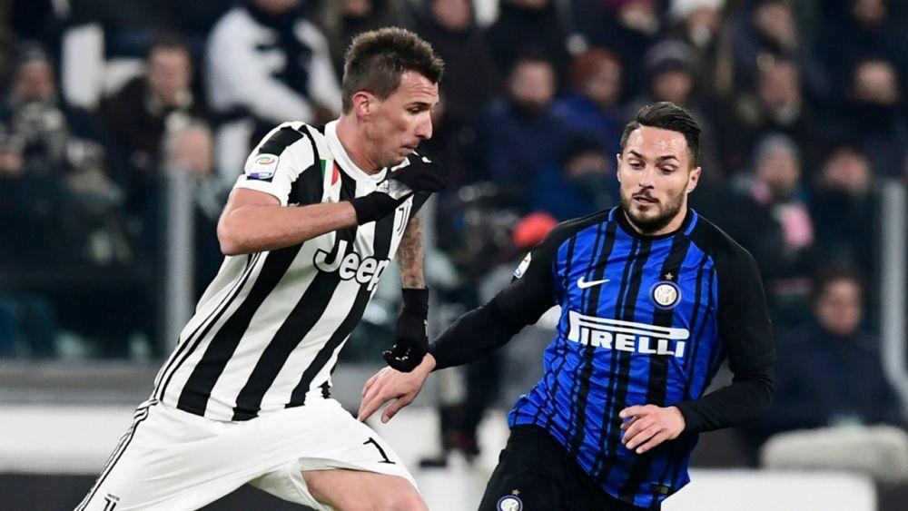 Juve - Inter 7 dicembre 2018: biglietti, streaming, pronostici