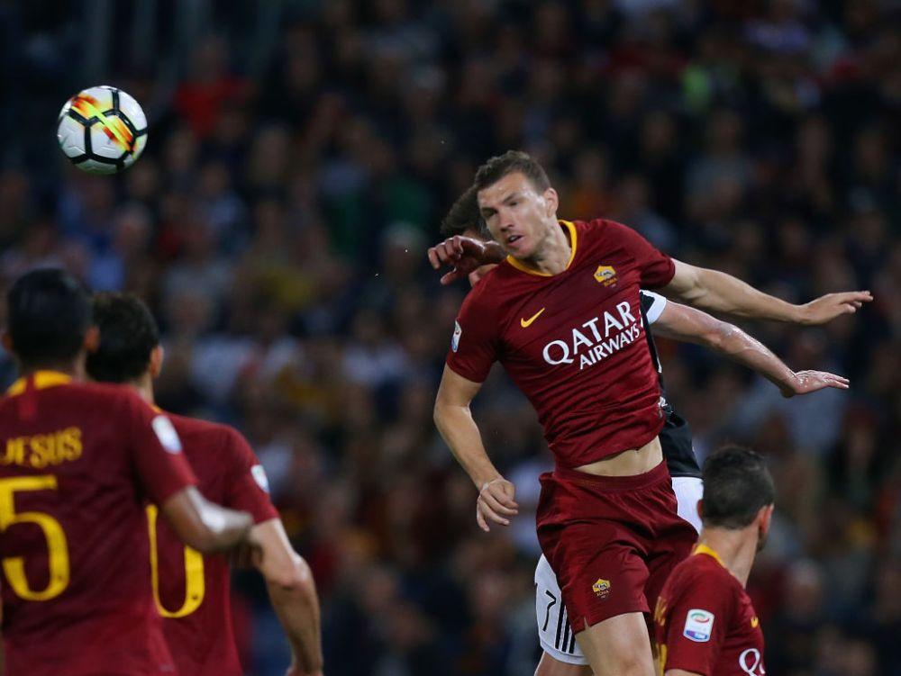 Juve - Roma 22 dicembre 2018: streaming, orari, biglietti