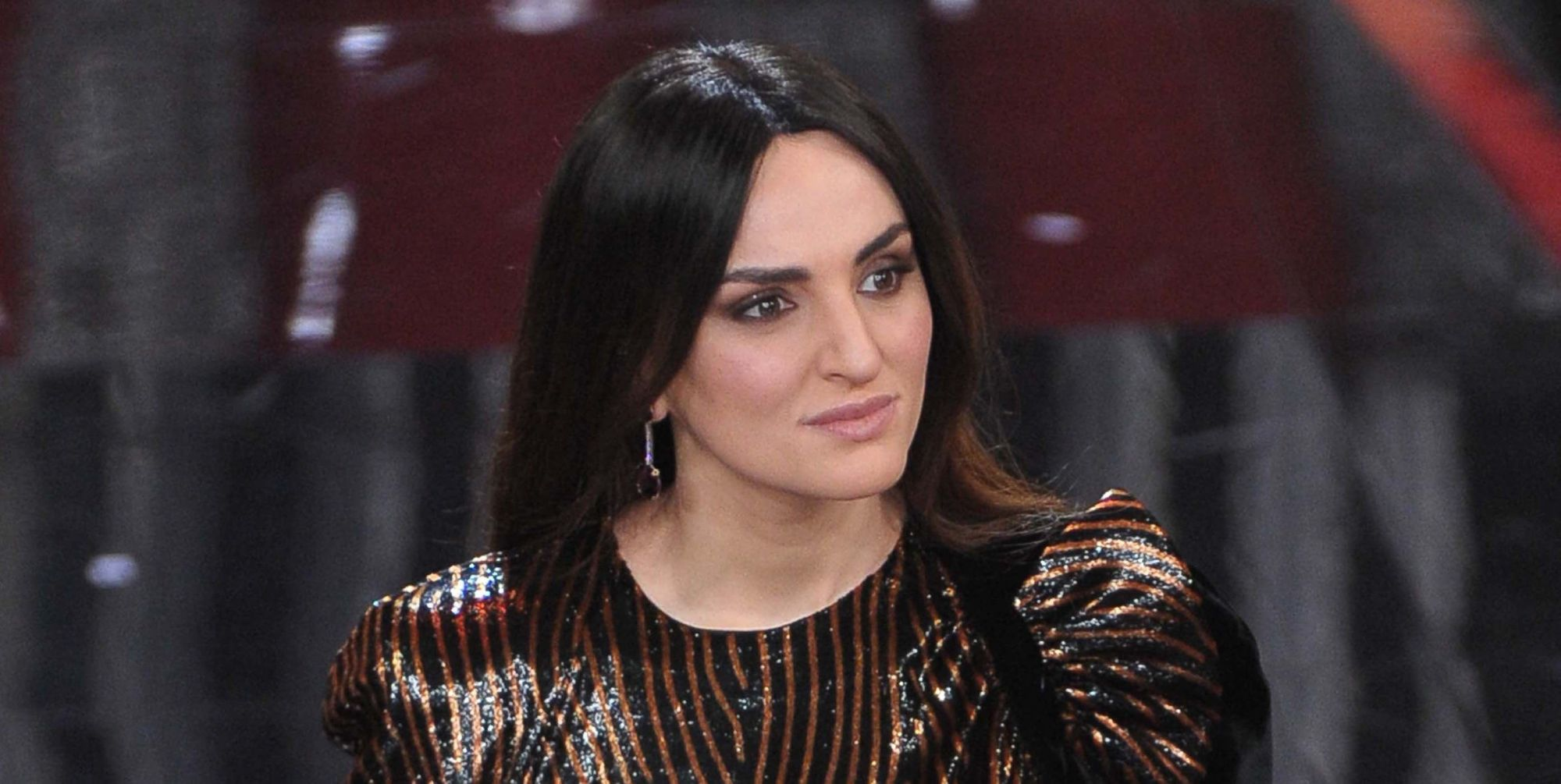 """Arisa a Sanremo 2019 con """"Mi sento bene"""": testo, audio, significato"""
