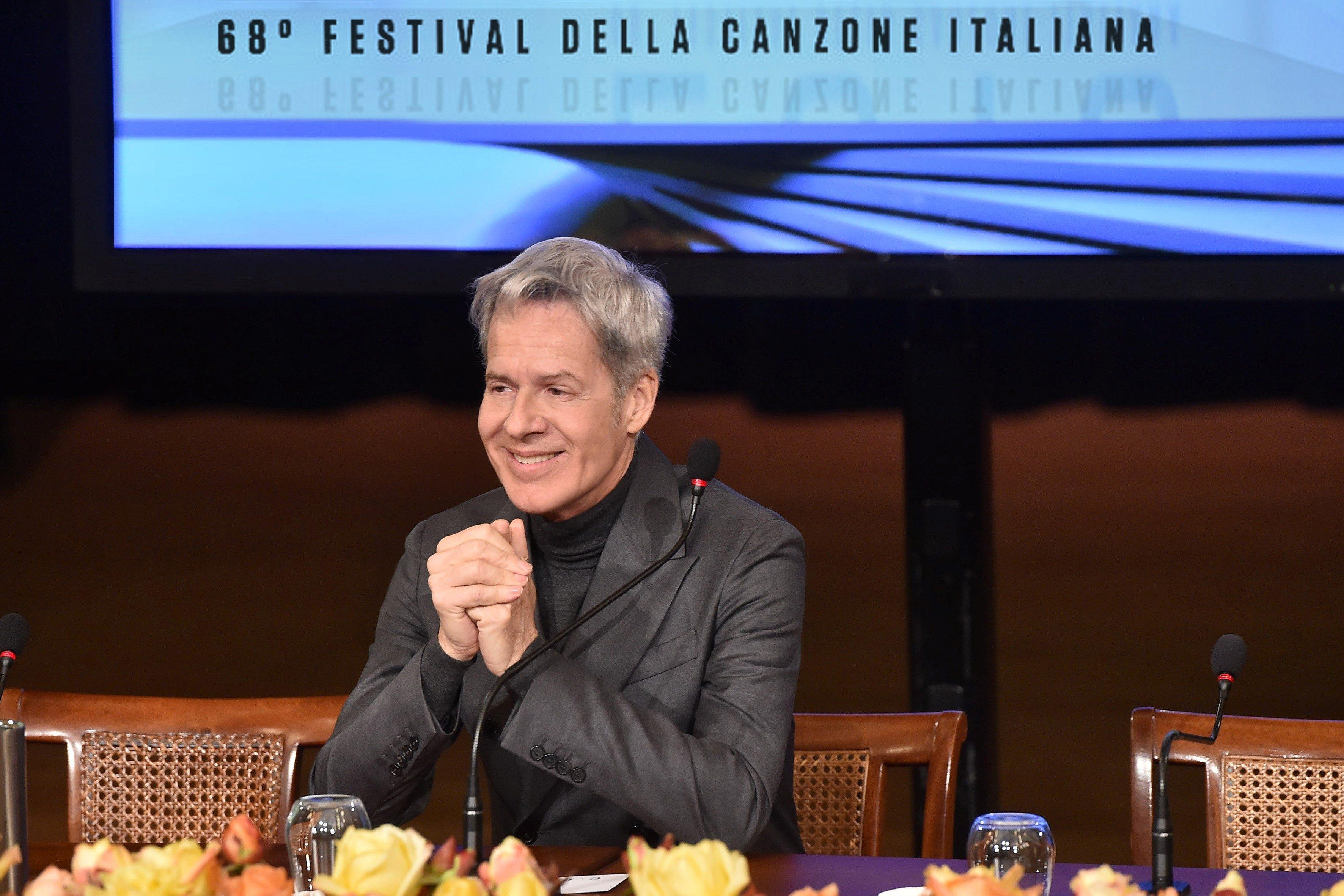 Sanremo 2019, tutti i Big in gara: elenco, canzoni