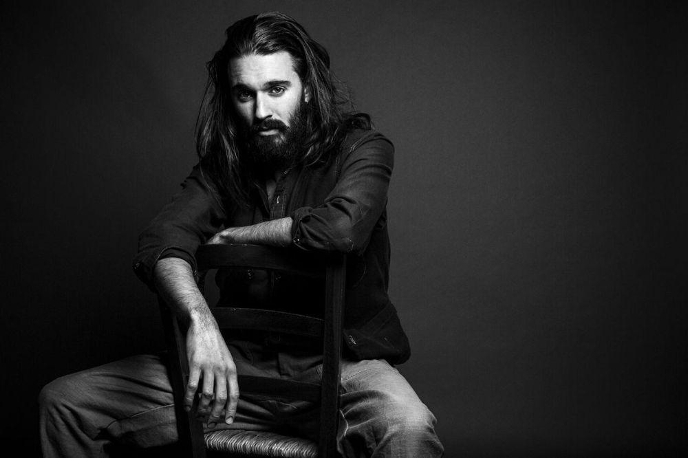 Andrea Biagioni a Sanremo Giovani 2018: canzone, biografia, curiosità