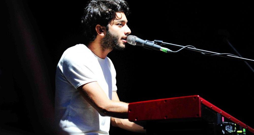 Cordio a Sanremo Giovani 2018: canzone, biografia, curiosità