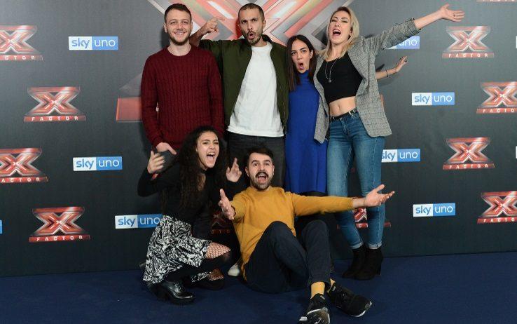 Chi è il vincitore di X Factor 2018?