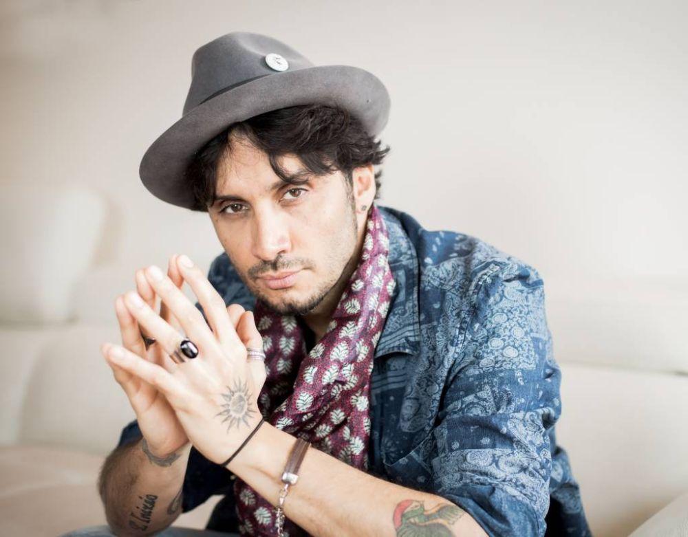 Concerti Fabrizio Moro 2019: date, città, biglietti
