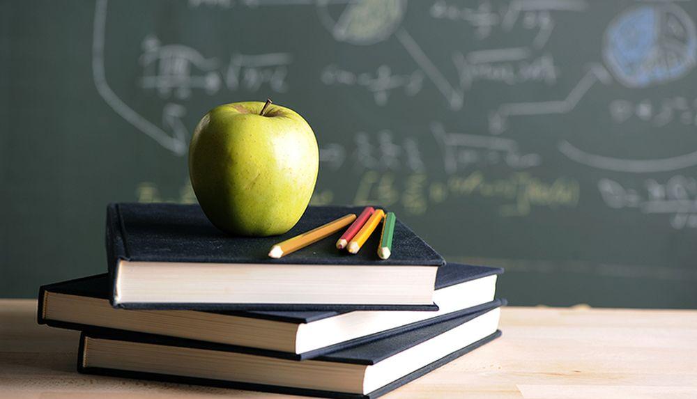 Sciopero scuola 7-8 gennaio: adesioni e motivi protesta