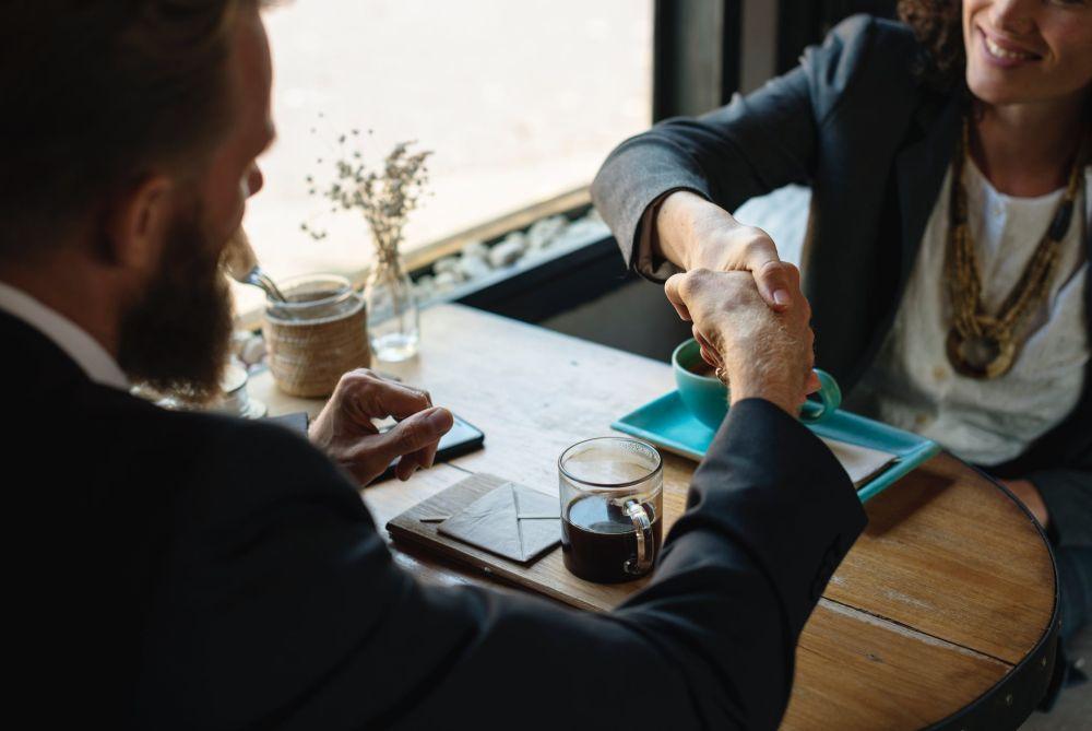 Bonus 2019 Diplomati e Laureati: requisiti assunzione e domanda