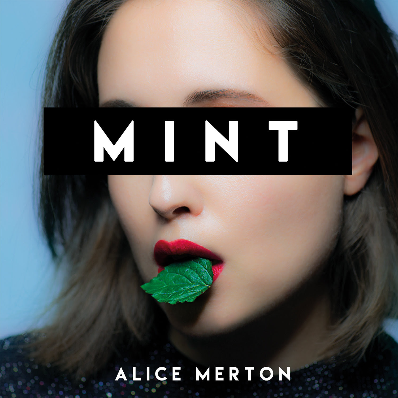 Album Alice Merton: uscita, canzoni, dichiarazioni